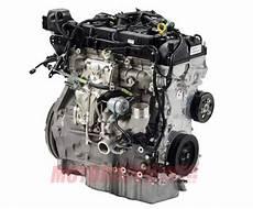 Ford 2 0l Ecoboost Engine Info Specs Problems Focus St
