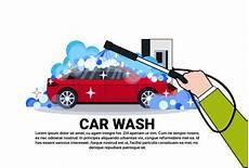 re levage voiture banni 232 re de service de lavage de voiture avec v 233 hicule de