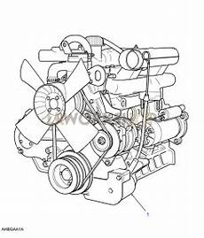 for a 2004 freelander engine diagram 2 5 na diesel diagrams land rover workshop