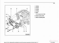 download car manuals pdf free 2010 audi s4 electronic toll collection 2019 audi q7 owners manual pdf download audi cars review release raiacars com