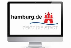 Gt Gt Telefonbuch Hamburg 2019 Die Nr 1 In Hh
