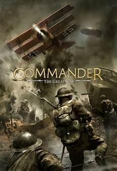the great war commander the great war windows mod db