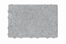 kronimus k4 214 kopflaster 240x160x80 mm gefast grau nr 14