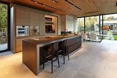 no name kitchen manufacture la cuisine haut de gamme sans