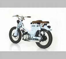 Modifikasi Motor Prima by Kumpulan Gambar Modifikasi Motor Honda Astrea Prima Yang