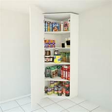 Schrank Für Getränkekisten - vorratsschrank meine m 246 belmanufaktur