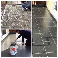 mattonelle per terrazzi mattonelle per terrazzi mosaici e mattonelle pavimento