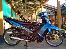 Zr Modif by Zr Modifikasi Road Race Thecitycyclist