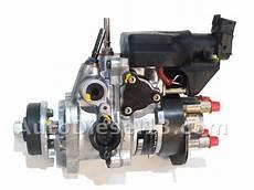 epic autodiesel13