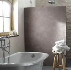 relooker une salle de bain 224 petit prix c est possible