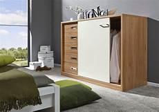schlafzimmer kommoden multiflex sideboard schlafzimmer kommoden schlafzimmer