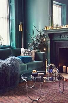 best 20 teal living rooms ideas pinterest teal