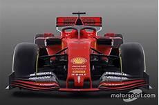 Gallery S Formula 1 Challenger