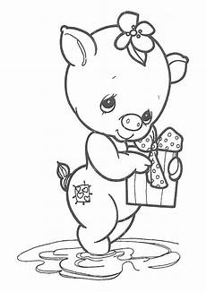 precious moments animals coloring pages 17090 precious moments coloring pages coloring home