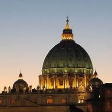 basilica di san pietro cupola libri cultura recensione la cupola mondo di