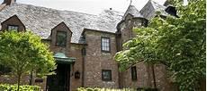 Obamas Kaufen Haus In Washington F 252 R 8 1 Millionen Dollar
