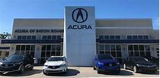 acura new orleans serving lafayette and new orleans acura of baton