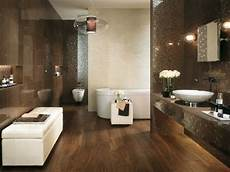 Luxury Master Bathroom Ideas Bathroom Designs In