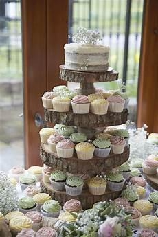rustic barn wedding with diy decor pastel colour scheme