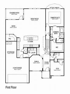centex house plans centex homes floor plans 2003
