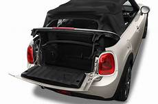 mini cabrio kofferraum mini cabrio cabriolet neuwagen suchen kaufen