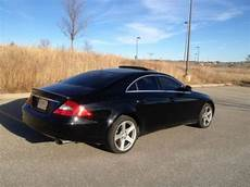 electric and cars manual 2008 mercedes benz cls class auto manual sell used 2006 2007 2008 2009 mercedes benz cls500 outstanding like new loaded in omaha