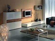 Mit Ideen Und Geschmack Ein Haus Einrichten Raumax