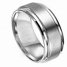 mens wedding rings size 16 15 best of men s wedding bands size 16