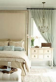 ösen gardinen günstig gardinen schlafzimmer 75 bilder beweisen dass gardinen