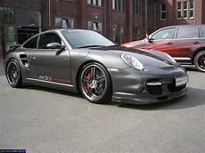 porsche 996 turbo cars world porsche 911 996 turbo x50