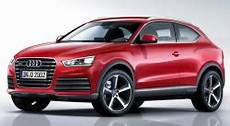 Audi Recalls Sq5 Suvs That Can Lose Power Steering