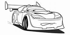 Ausmalbilder Zum Ausdrucken Autos Frisch Rennauto Zum Ausmalen Lego Autos Ausmalen Cars