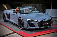 pictures of 2020 audi r8 drive 2020 audi r8 driving