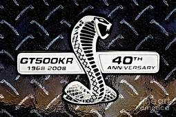 1000  Images About Cars Emblems / Logos On Pinterest