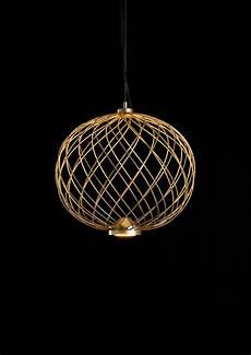 antonangeli illuminazione antonangeli illuminazione penelope suspension
