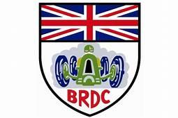 British Racing Drivers Club