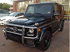 sell new 2014 mercedes g63 amg base sport utility 4