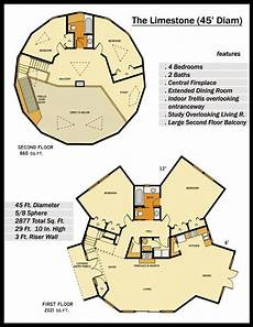 geodesic dome house plans picture house plans with pictures geodesic geodesic dome