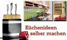 Küchen Ideen Selber Machen - k 252 chenm 246 bel selber bauen selbst de