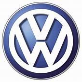 Best Car Logos Company