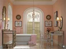 30 best apricot rooms images room paint colors colors house