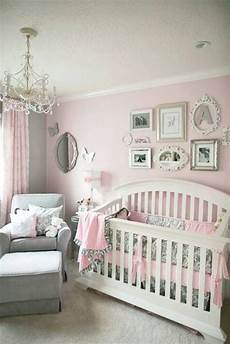 Baby Bedroom Ideas Pink And Grey by Toddler Bedroom Check This Creative Idea Pink Grey