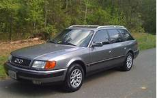 how can i learn about cars 1993 audi 100 security system bluewolf7 1993 audi 100cs quattro wagon 4d specs photos modification info at cardomain