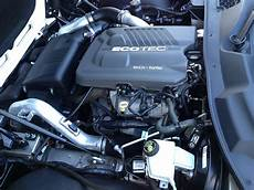 active cabin noise suppression 2006 saturn ion lane departure warning 2009 saturn sky engine removal process uranium 238 2009 saturn sky specs photos modification