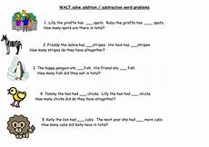 ks1 addition subtraction word problems teaching resources