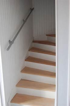 Besoin De Conseils Pour R 233 Novation D Escalier