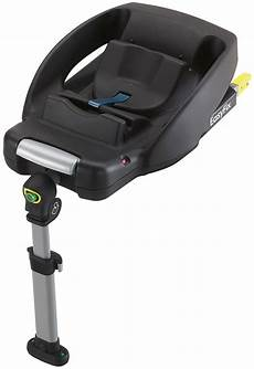 Maxi Cosi Easyfix Base Station Isofix For Cabriofix Infant