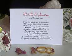 Wedding Invitation Money Request