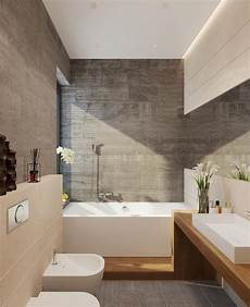 badezimmer wand gestalten tips how to create a beautiful and awesome bathroom decor