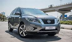 When Will The 2020 Nissan Pathfinder Be Available by 2020 Nissan Pathfinder Rumors Review And Release Date